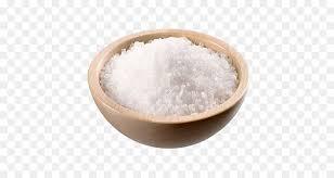 dead sea bath salts moisturizer fleur de sel salt png