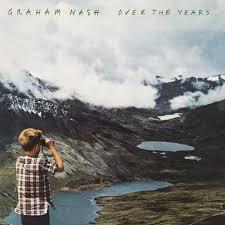 <b>Graham Nash</b>