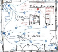 kitchen wiring circuits kitchen image wiring diagram house wiring kitchen the wiring diagram on kitchen wiring circuits