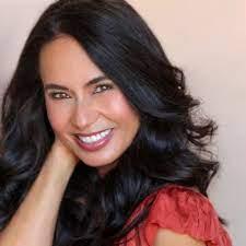 Kimberly Estrada (@kimberlyestrada) | Twitter