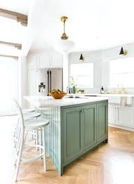 farmhouse kitchen lighting. Farmhouse Kitchen Lighting Fixtures And Large Size Of Old Island Ideas 66 Farm Style Light