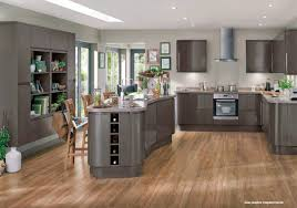 Band q kitchen cabinet doors