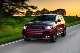 2018 dodge sport. exellent dodge show more for 2018 dodge sport