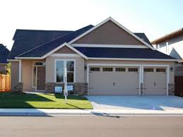 What Color To Paint My House  Best Exterior Color Schemes For - Exterior painted houses