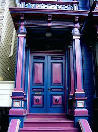 bedroom door painting ideas. Painting Bedroom Doors Cool Door Ideas For Sale .