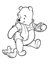 4 Coloring Pages Free Download Best 4 Coloring Pages On Clipartmagcom
