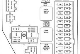 yj headlight wiring diagram wiring diagrams and schematics 1995 jeep yj wiring diagram diagrams