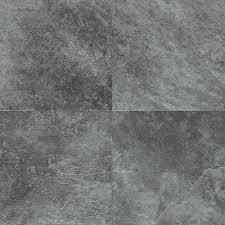 continental slate english grey