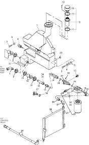 New holland l185 wiring diagram