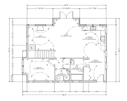 Make Your Own Blueprint How To Draw Floor Plans House Plans With Dimensions  Andrewmarkveety.com
