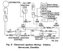 distributor wiring slant 6 to 318 for a bodies only mopar forum here s a more generic diagram