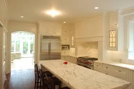 White Kitchens With Tile Floors Kitchen White Kitchen Backsplash Tiles Pictures Decorations
