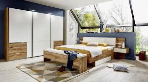 Schlafzimmer Poco Domäne Haus Ideen