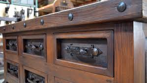rustic furniture pics. Images Of Rustic Furniture. Furniture U Pics P