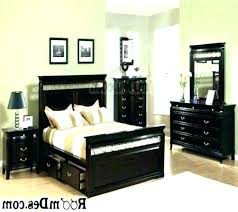 big lots bedroom furniture big lots furniture s furniture big lots bedroom furniture big lots bedroom