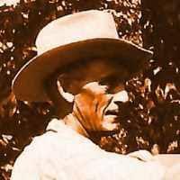 George Millard Carpenter (1880-1957) • FamilySearch