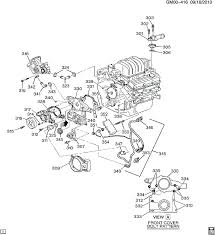 3 8 buick engine diagram wiring diagram perf ce gm 3800 engine coolant diagrams wiring diagrams konsult 3 8 buick engine diagram