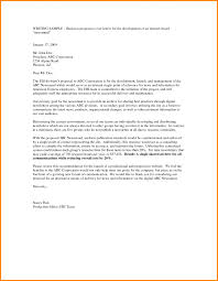 Newsletter Cover Letter 10 Internal Newsletter Examples Resume Samples