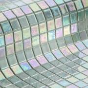 <b>Мозаики</b> купить в Москве, цены на <b>мозаику</b> - интернет-магазин ...