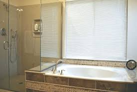 bath remodel st bathtub remodel shower remodel convert bathtub to shower remodeling company takes great pride