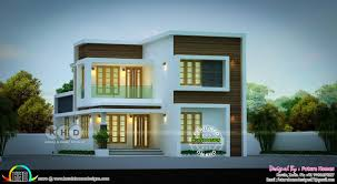 Simple Roofing Designs Roof Design Ideas Home Gorgeous Homes Single Plans Story