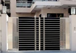 Gate Designs Photos Image Result For Residential Iron Gate Designs 9 Ft House
