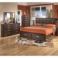 Nebraska Furniture Mart Living Room Sets Nebraska Furniture Mart Bedroom Sets Olsonware