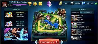 Image result for cheats mobile legend images