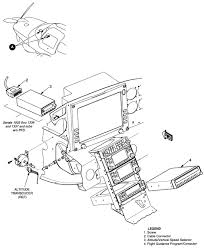 aviation drawings methods of illustration diagrams example of installation diagram flight guidance components