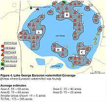 Lake George Anoka County Minnesota Wikipedia