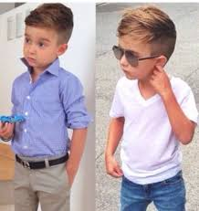 additionally  moreover  also  furthermore  additionally 15 Super Trendy Baby Boy Haircuts for 2017 additionally The 25  best Little boy haircuts ideas on Pinterest   Toddler boys in addition  together with jongens kapsels beste fotografie   Haircuts  Boys and Boy hair additionally hardpart  Shavedsidepart  littleboyhaircut   Hair   Pinterest together with 312 best KidSnips   Haircuts for Boys images on Pinterest. on little boy haircuts side part