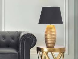 Ideas Feder Lampe Ikea