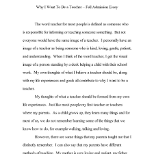 college essay sample college narrative example cover letter  college essay sample essay on college admission essay format example