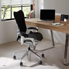 office furniture john lewis. John Lewis Office Furniture Uk New Buy Ebbe Gehl For The Desk R
