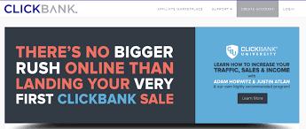 Resultado de imagem para clickbank university images