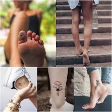 маленькие тату маленькие тату для девушек маленькие женские тату