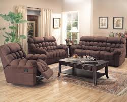 overstuffed sofas and chairs. d177-600402 overstuffed sofas and chairs d
