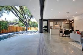 architecture houses interior. Plain Architecture Allison Cartwright To Architecture Houses Interior E