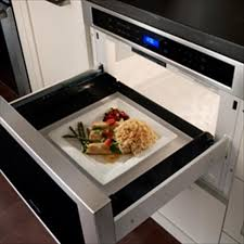 thermador microwave drawer. Thermador Masterpiece Professional Series 24 And Microwave Drawer AJ Madison