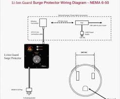 electrical outlet wiring out ground best electrical outlets electrical outlet wiring out ground popular gfci wiring diagram out ground best 2 pole gfci breaker