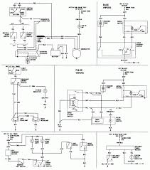 wiring diagrams all years chevette forum body control wiring diagram 1979 81 chevette and 1981 t1000