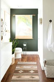bathroom wall coverings full size of covering ideas regarding panelling nz