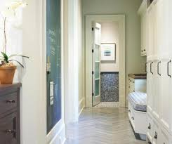 entry hall cabinet. Bench Narrow Shoe Cabinet Entryway Wonderful Hallway Pictures With Mesmerizing Front Hall Tall Entry T