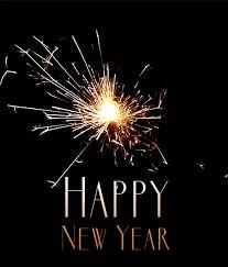 happy new year fireworks gif. Unique Year Happy New Year Gold Sparkler Firework Gif In Happy New Year Fireworks Gif R