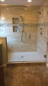 pictures of ceramic tile on bathroom walls. medium size of bathrooms design:white shower tile decorative ceramic wall tiles design black pictures on bathroom walls