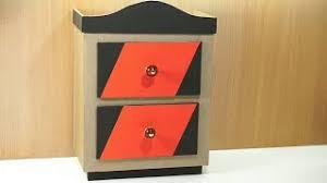 how to make cardboard furniture. HOW TO MAKE CARDBOARD FURNITURE DIY VERY2 Months Ago How To Make Cardboard Furniture T