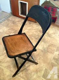 vintage metal folding chairs.  Chairs New And Used Furniture For Sale In Belgrade Montana  Buy Sell  Classifieds  Americanlistedcom For Vintage Metal Folding Chairs L