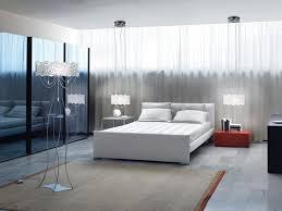 bedroom modern lighting. Modern-lighting-ideas-lamp-8.jpg Bedroom Modern Lighting