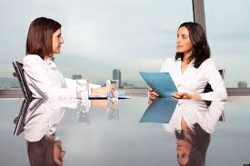 diversity employment services archive women 3 tips for women and their careers