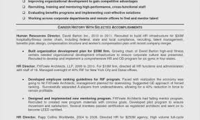Print Resume At Staples Awesome Where Can I Print My Resume Near Me Impressive Print Resume At Staples